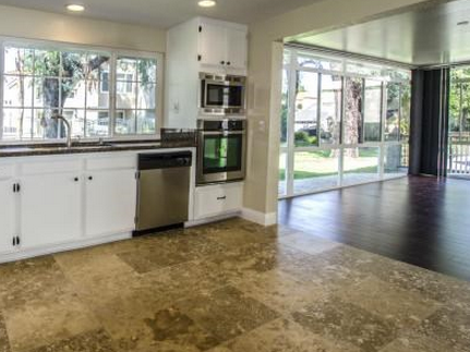 Funding: $372,000  Lake Forest, CA