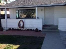 Funding: $134,400  Huntington Beach, CA