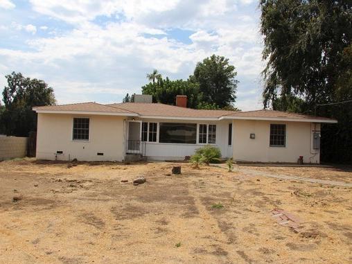 Funding: $506,250  Northridge, CA
