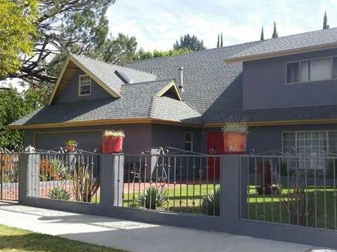 Funding: $806,250  Los Angeles, CA