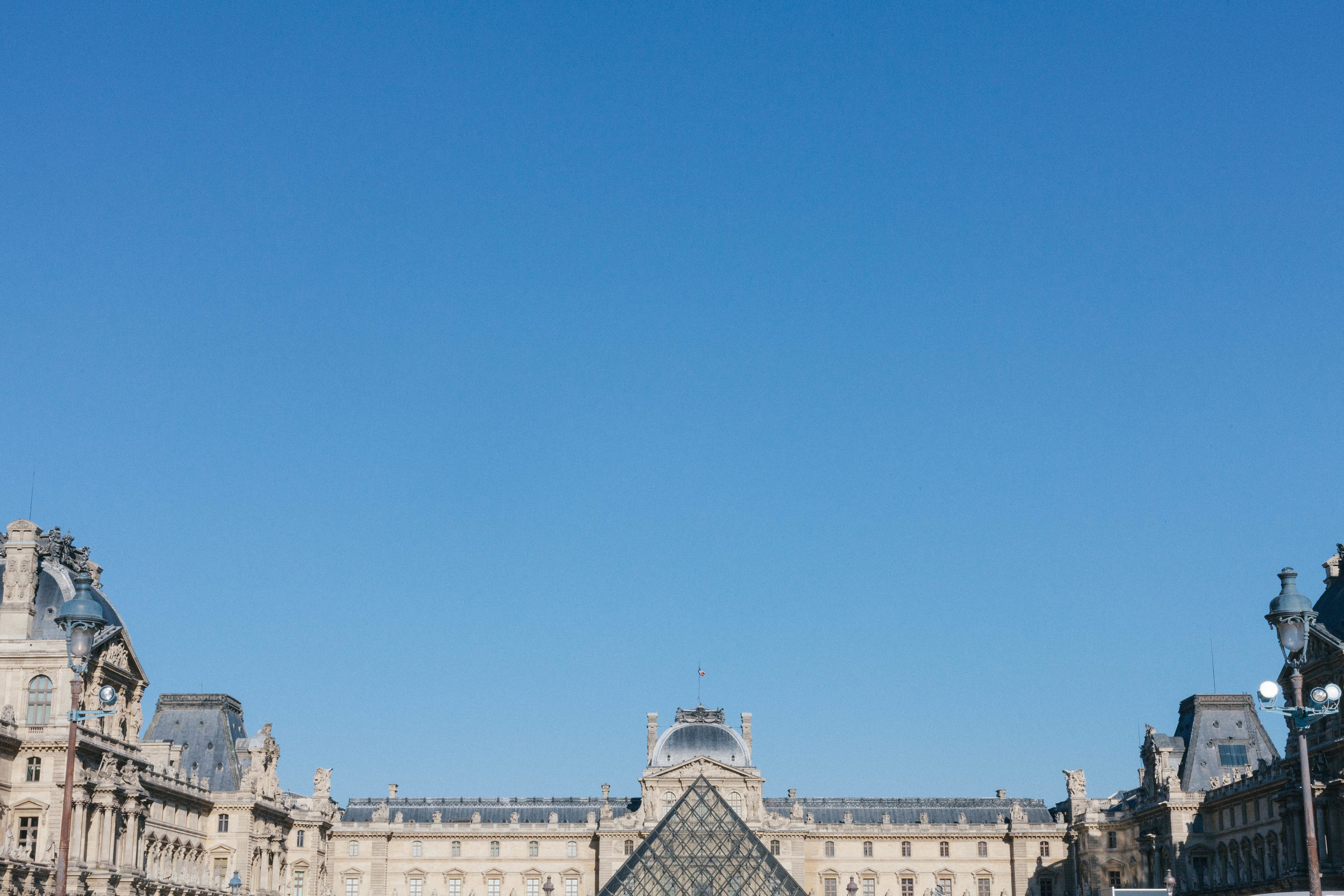 paris_2015_-193.jpg