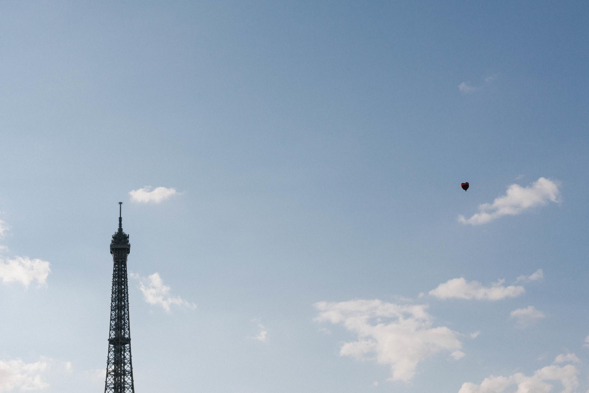 paris_2015_-211.jpg