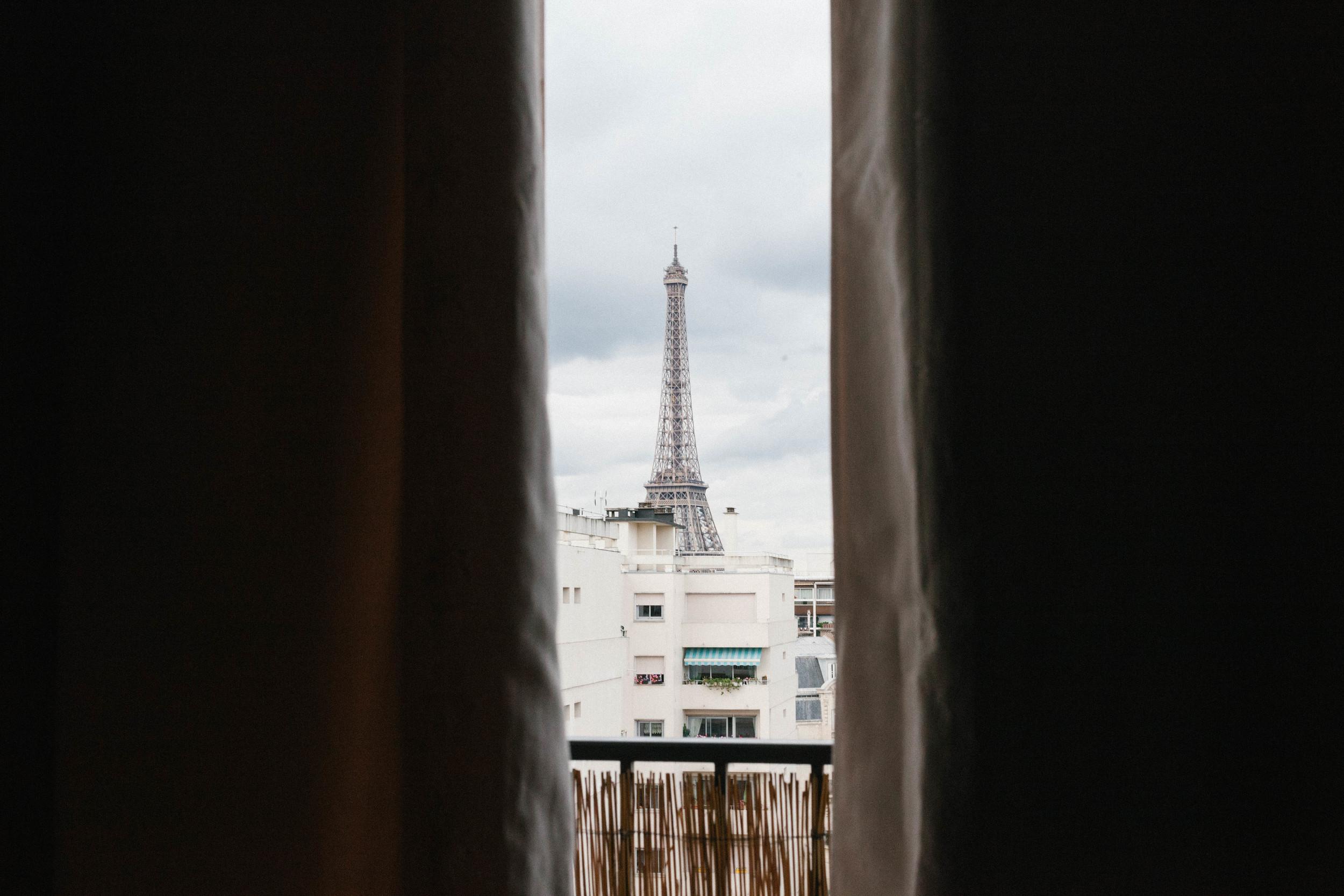 paris_2015_-5.jpg