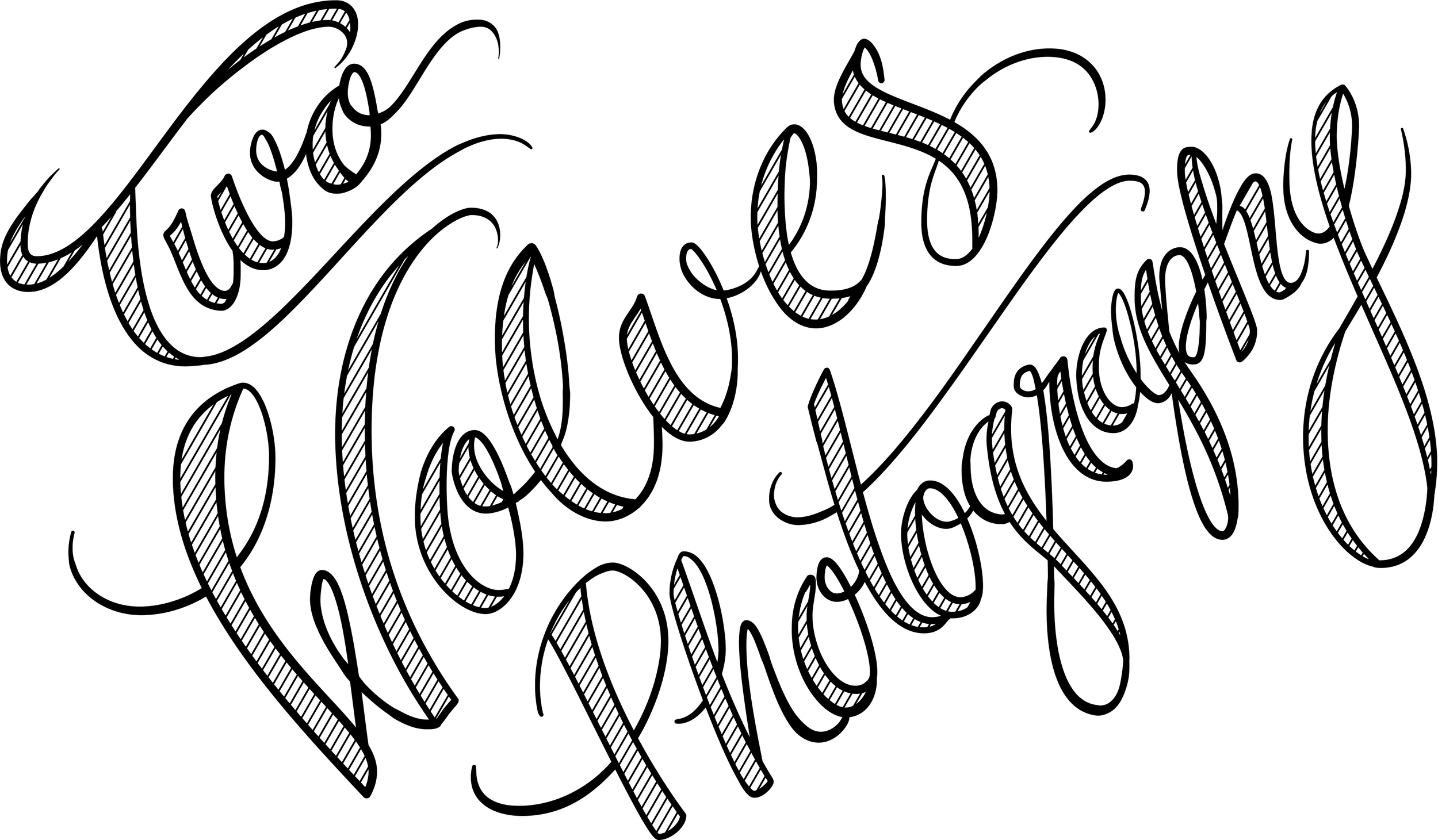Two Wolves Photography_logo.jpg