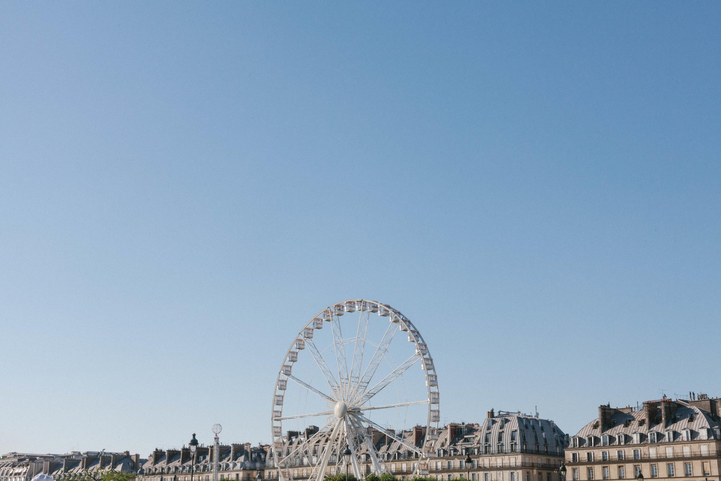 paris_2015_-192.jpg