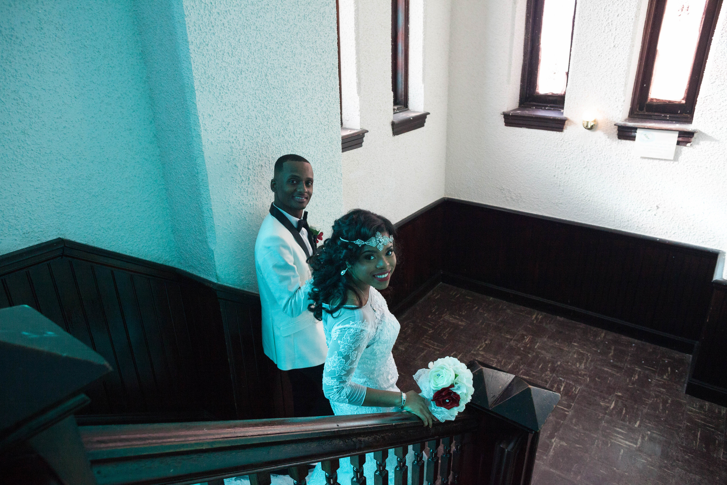 kj_wedding-149.jpg