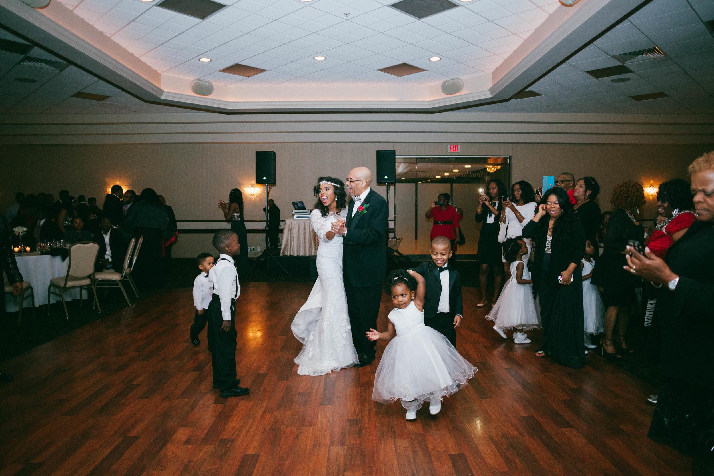 kj_wedding-288.jpg
