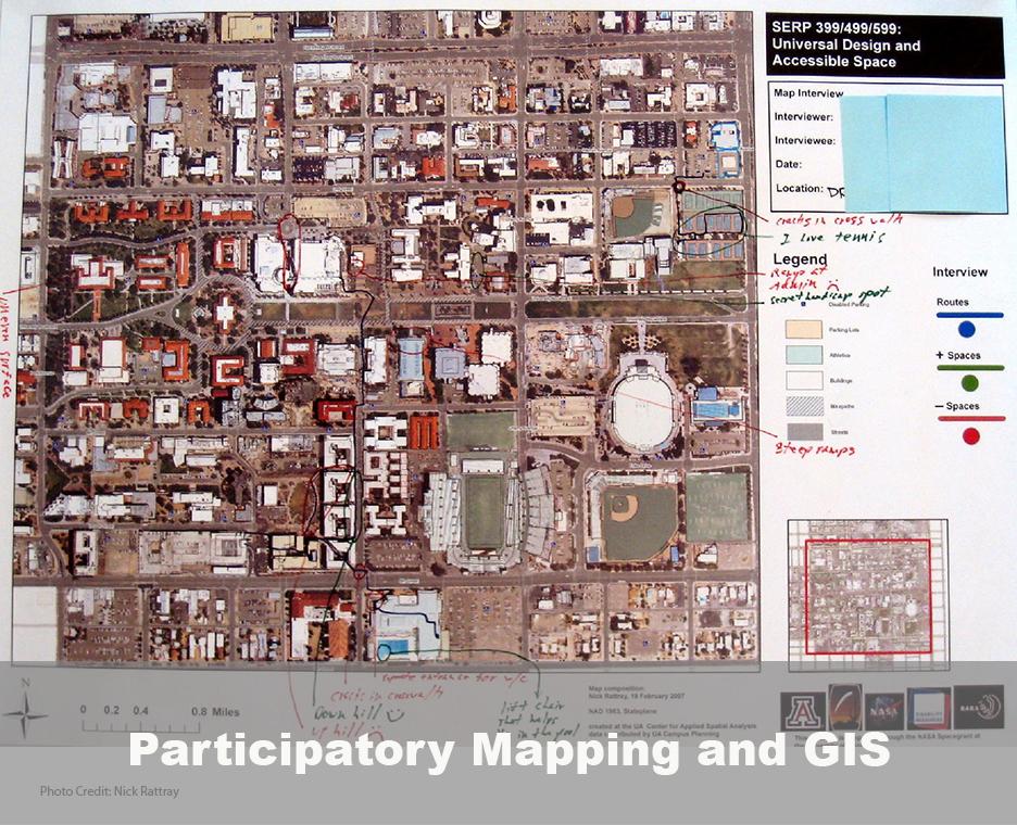 map_text_7May2015.jpg