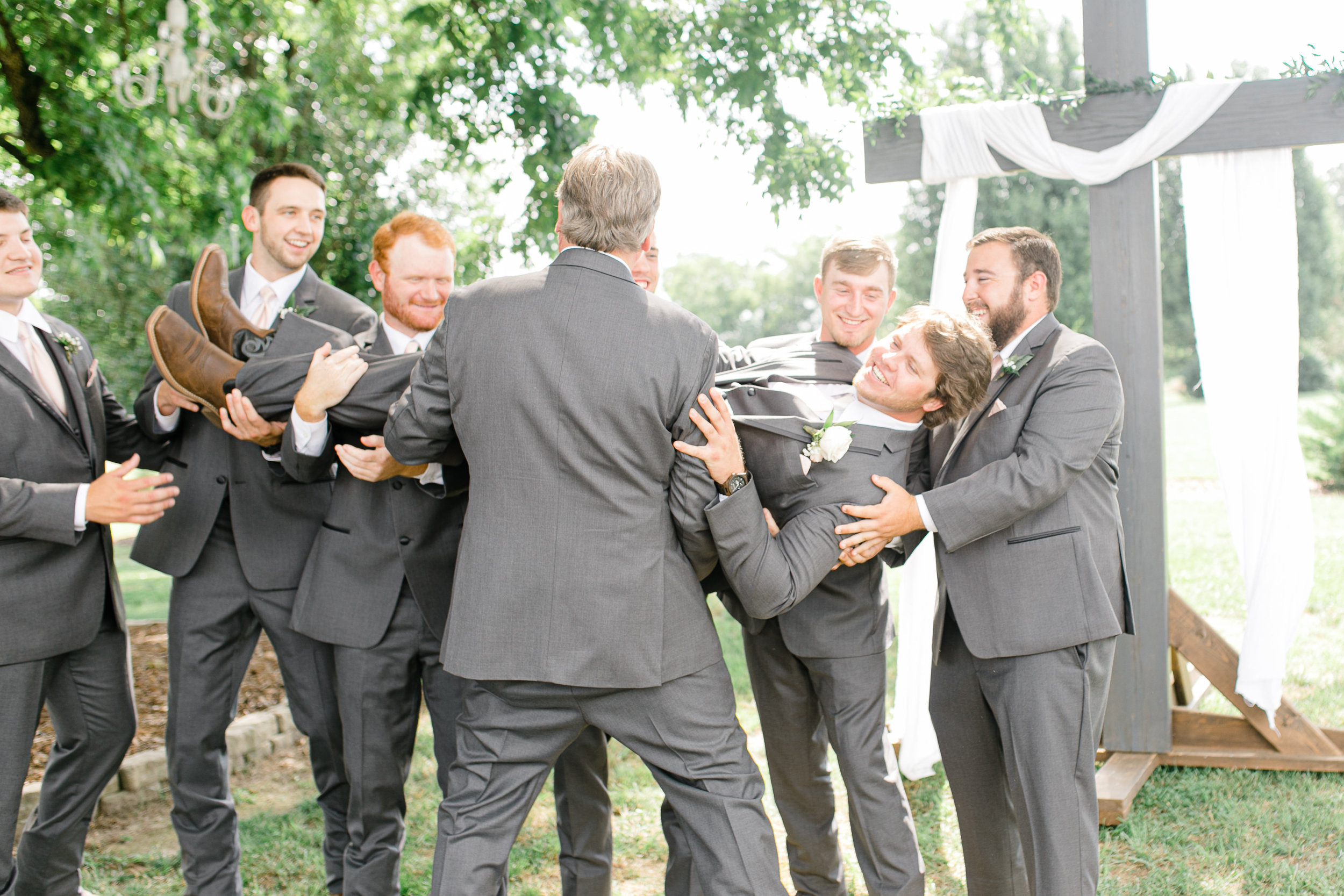 Anna Laura Connor-The Groomsmen-0033.jpg