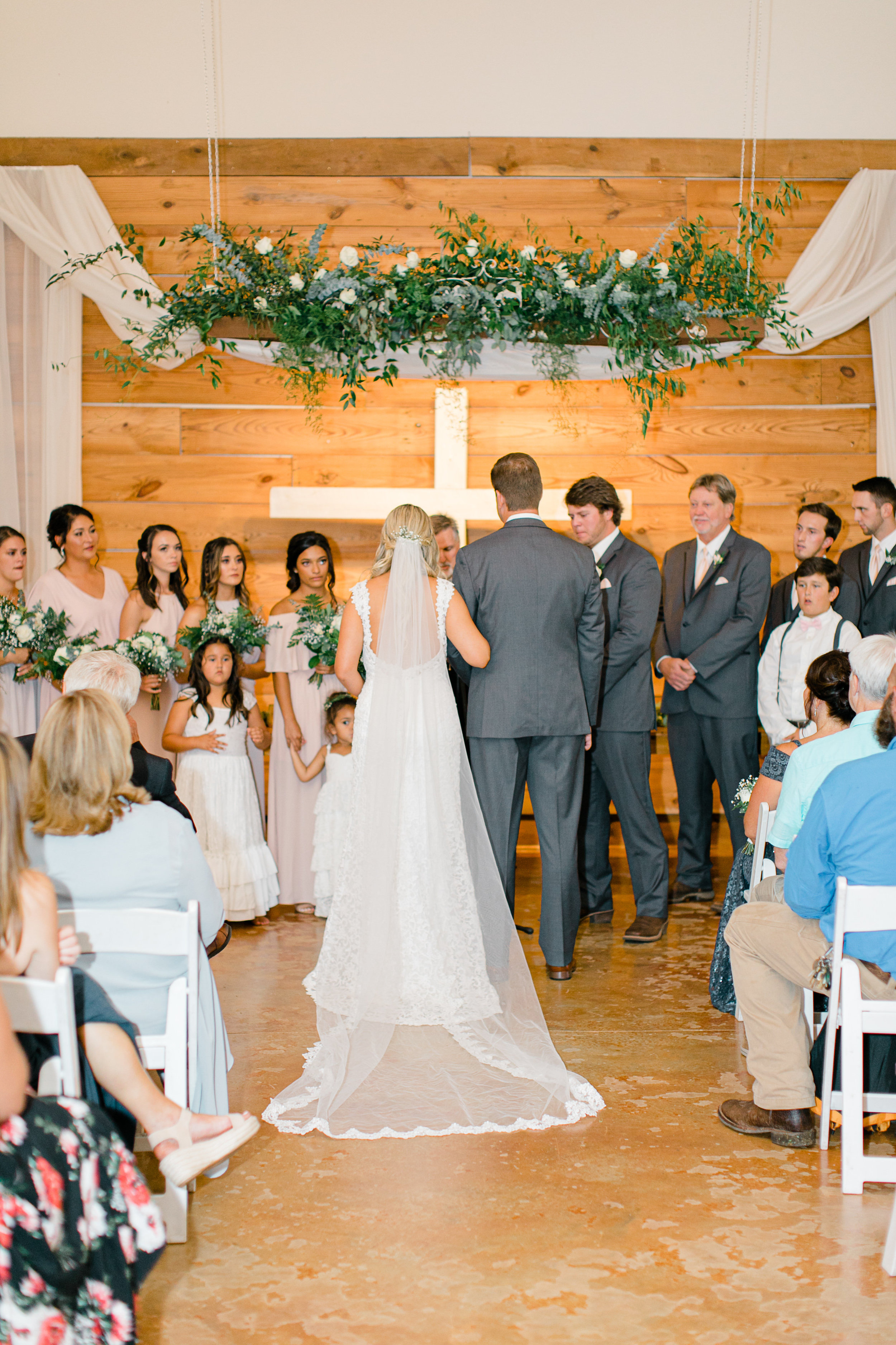 Anna Laura Connor-The Ceremony-0100.jpg