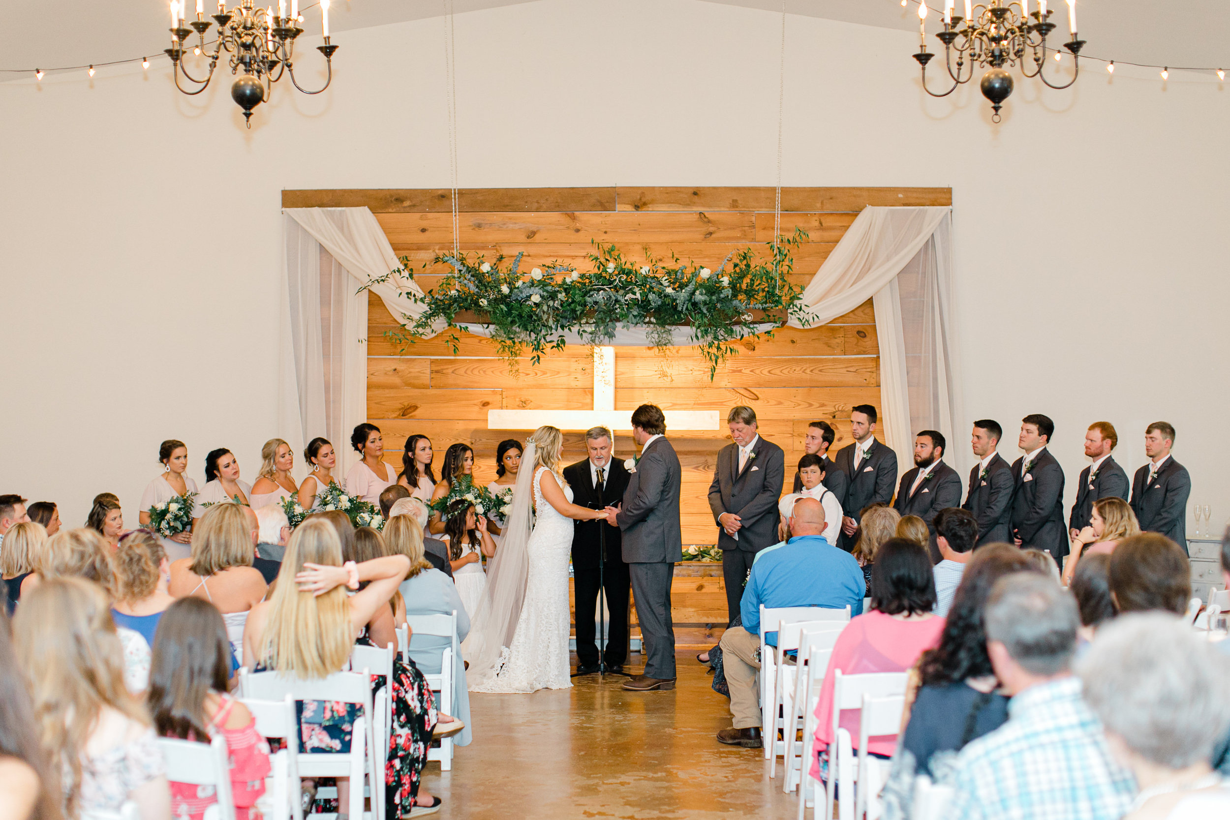 Anna Laura Connor-The Ceremony-0111.jpg