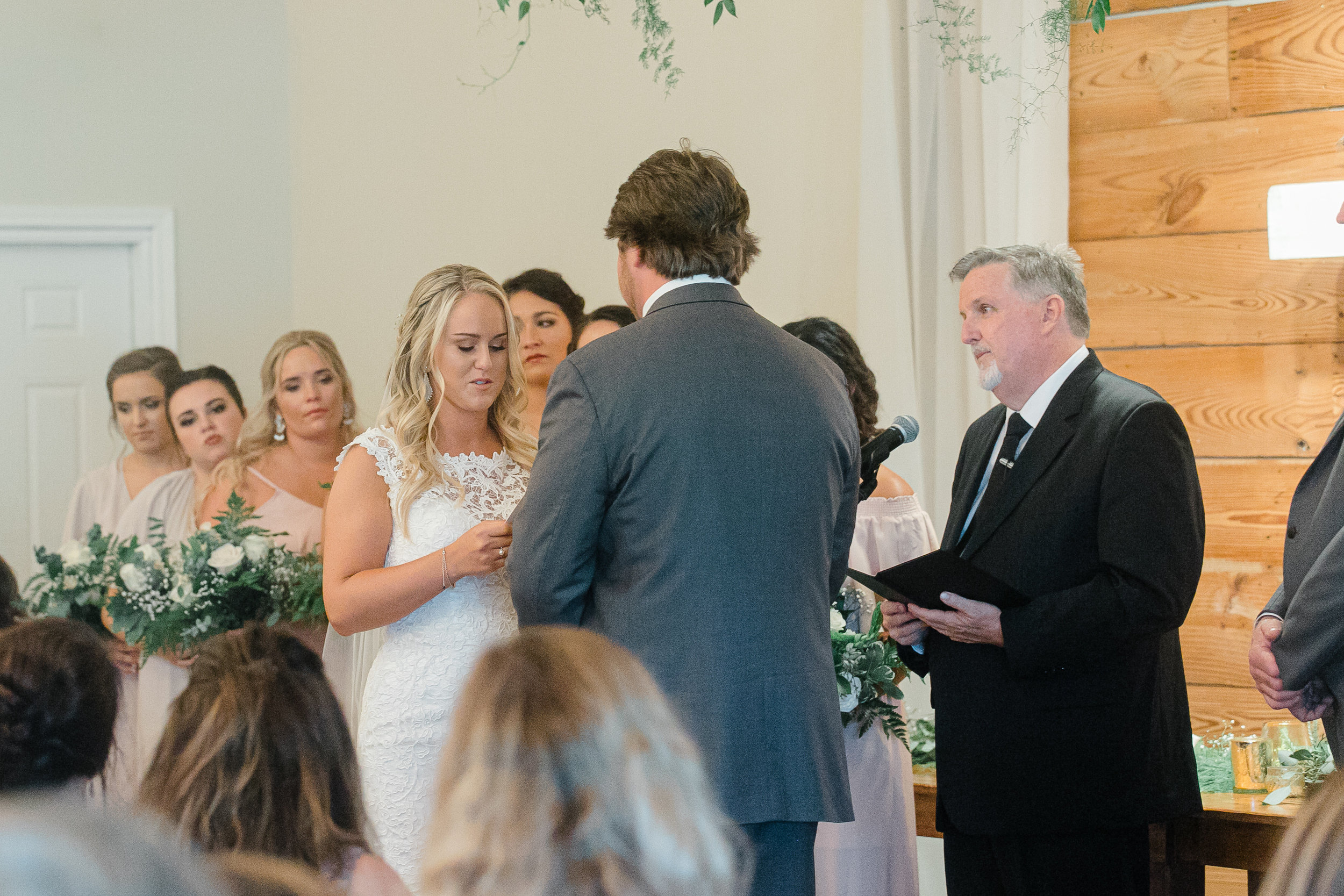 Anna Laura Connor-The Ceremony-0117.jpg