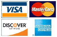 paymentlogos.jpg