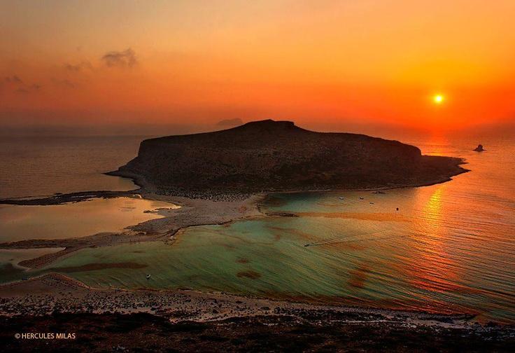 d41a489e94ce6b2fa7313fc420332fa7--crete-greece-sunsets.jpg