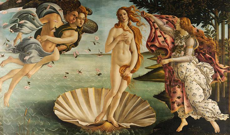 greek-mythology-10-facts-about-venus-goddess-including-story-and-husband-hephaestus-boticelli.jpg