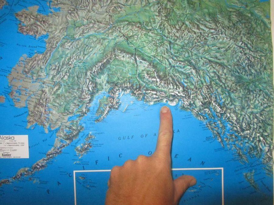 Devon map.jpg