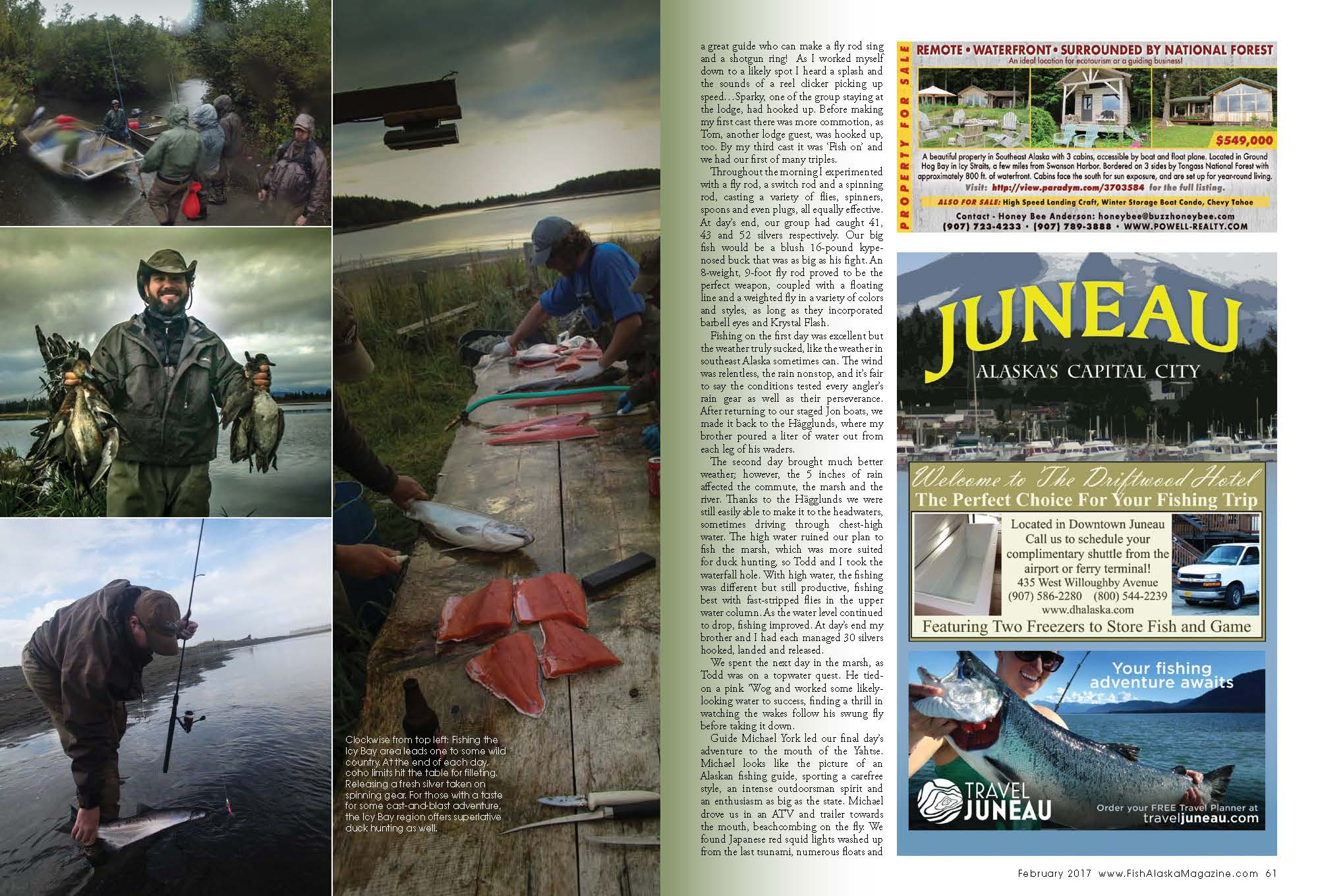 Fish Alaska Magazine Icy Bay Lodge_Page_3.jpg