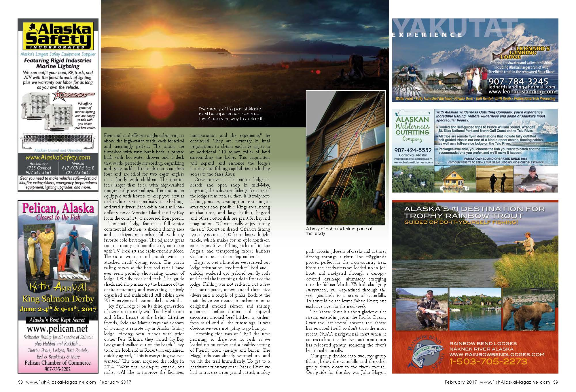 Fish Alaska Magazine Icy Bay Lodge_Page_2.jpg