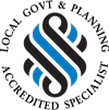 law-society-specialist-accreditation-new.png