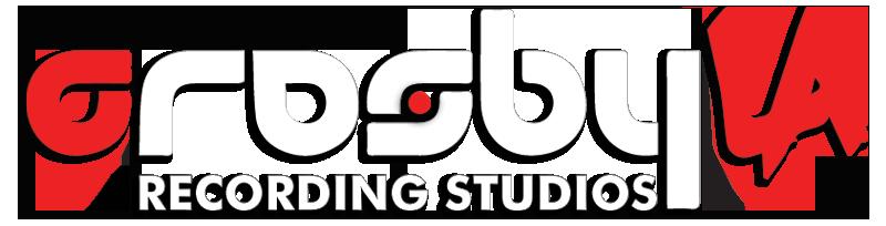 Crosby-Logo-drop-white.png