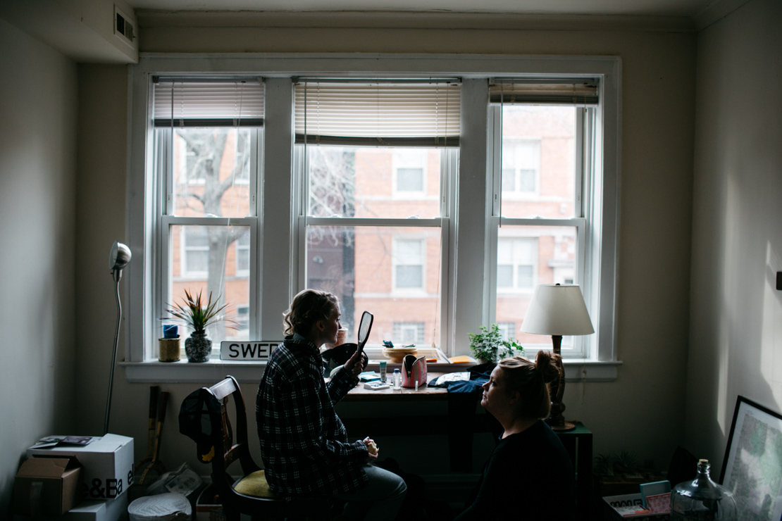 MeredithLee_ChicagoWedding_Blog-20.jpg