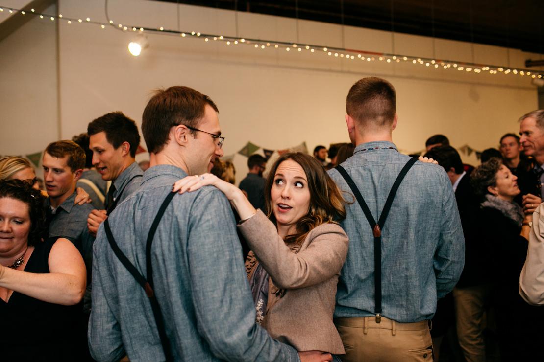 MeredithLee_ChicagoWedding_Blog-156.jpg