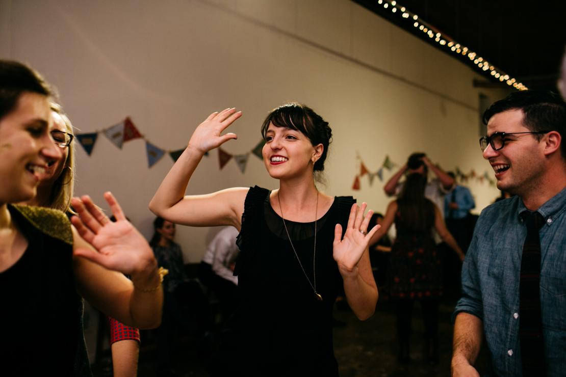 MeredithLee_ChicagoWedding_Blog-162.jpg