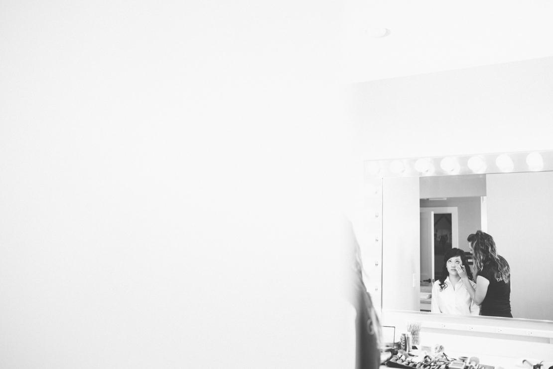 Kristy+Matt_WinmockWedding-9.jpg