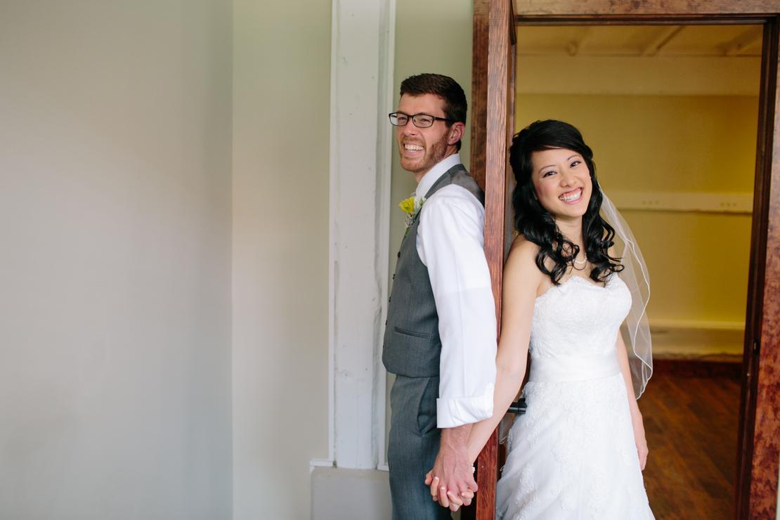 Kristy+Matt_WinmockWedding-47.jpg