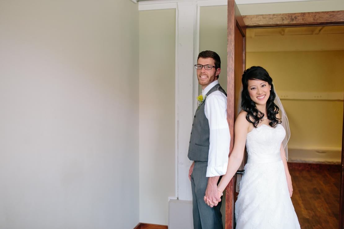 Kristy+Matt_WinmockWedding-50.jpg