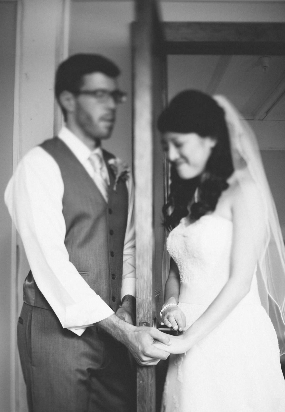 Kristy+Matt_WinmockWedding-53.jpg
