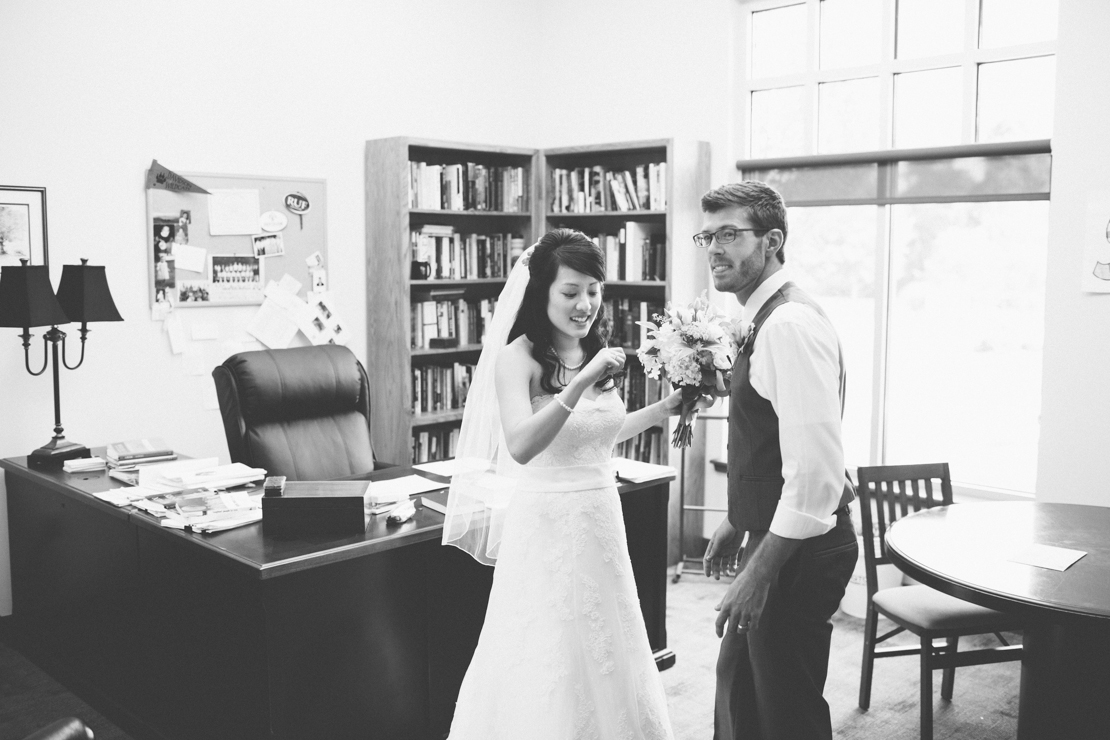 Kristy+Matt_WinmockWedding-87.jpg