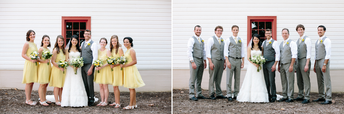 Kristy+Matt_WinmockWedding-91.jpg