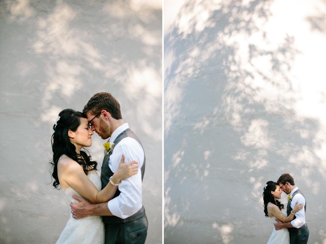Kristy+Matt_WinmockWedding-103.jpg