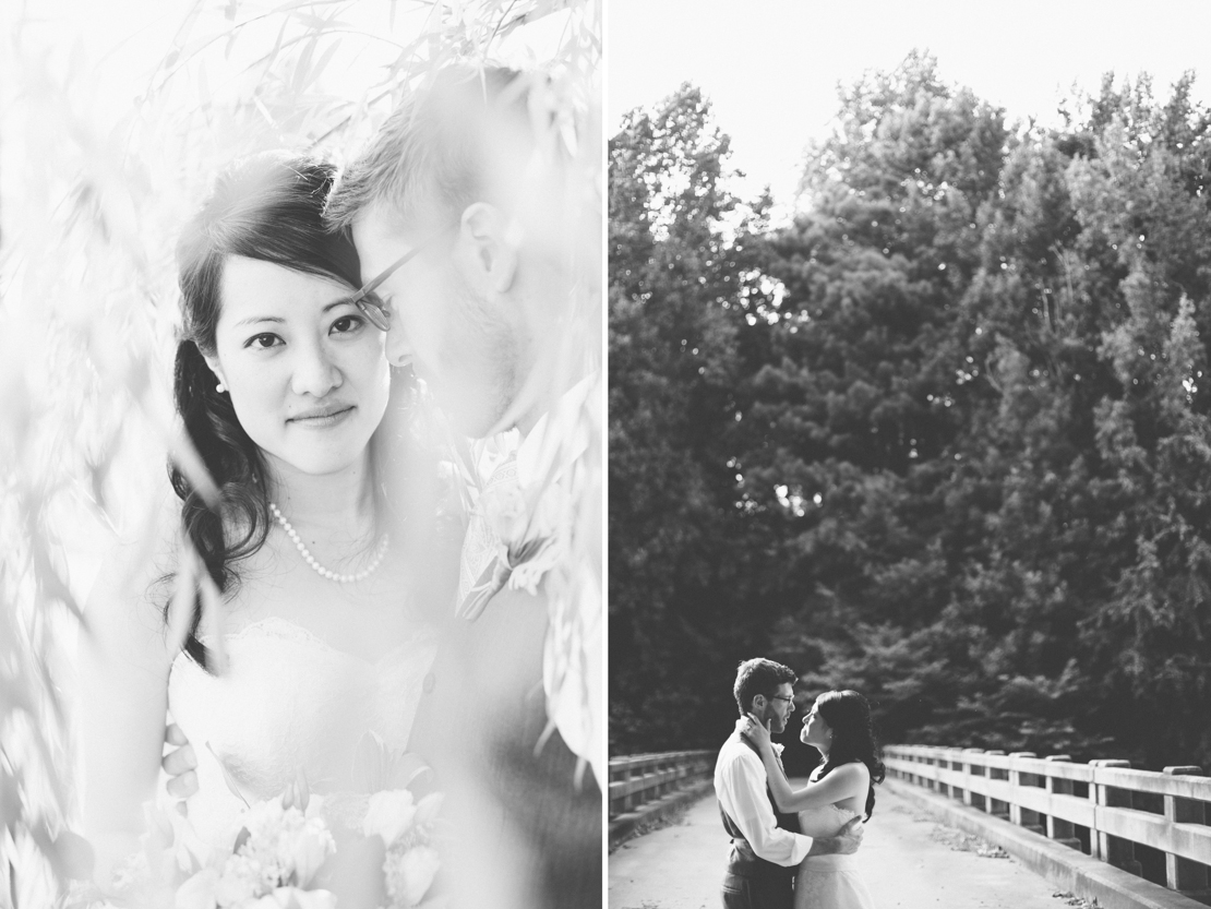 Kristy+Matt_WinmockWedding-105.jpg