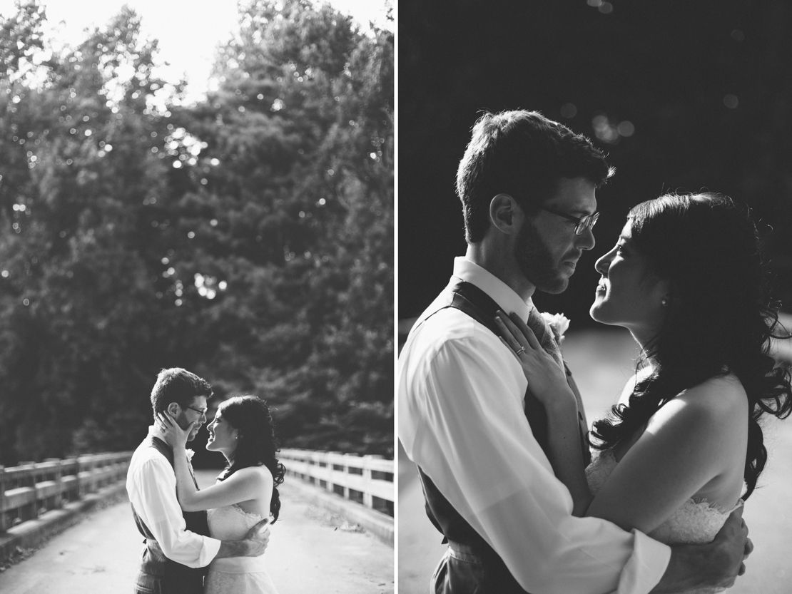 Kristy+Matt_WinmockWedding-113.jpg