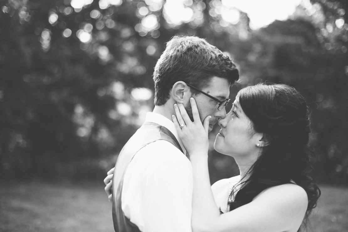 Kristy+Matt_WinmockWedding-119.jpg