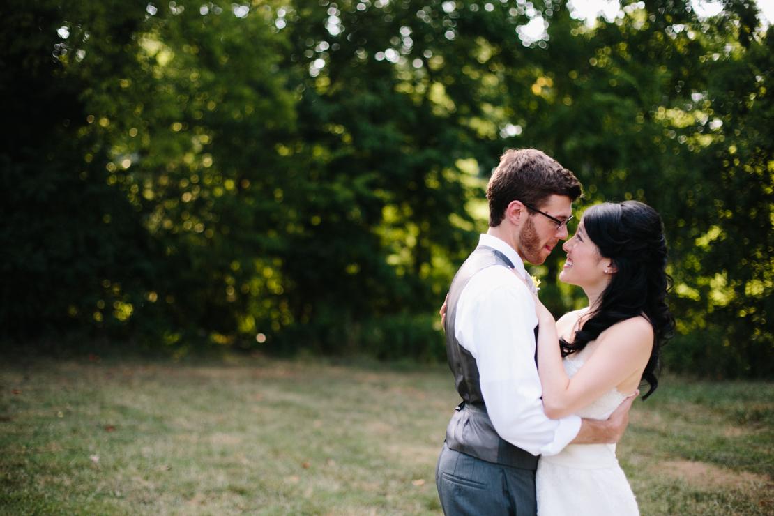 Kristy+Matt_WinmockWedding-123.jpg