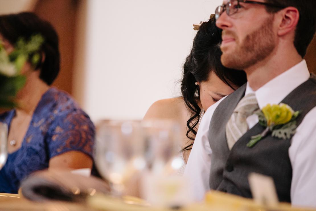 Kristy+Matt_WinmockWedding-136.jpg