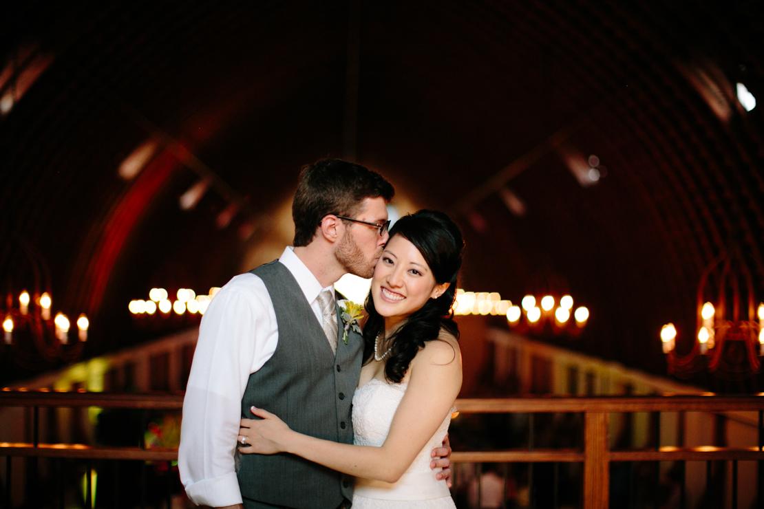 Kristy+Matt_WinmockWedding-153.jpg