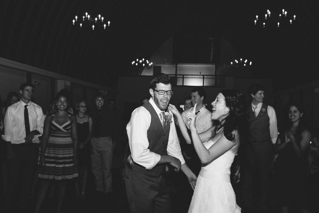 Kristy+Matt_WinmockWedding-156.jpg
