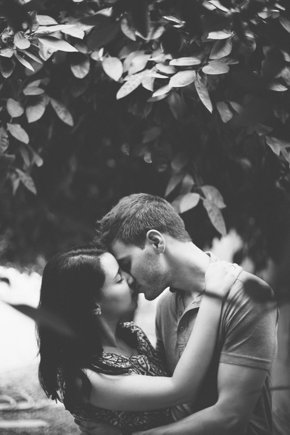 Lauren+Andrew_Blog-20.jpg