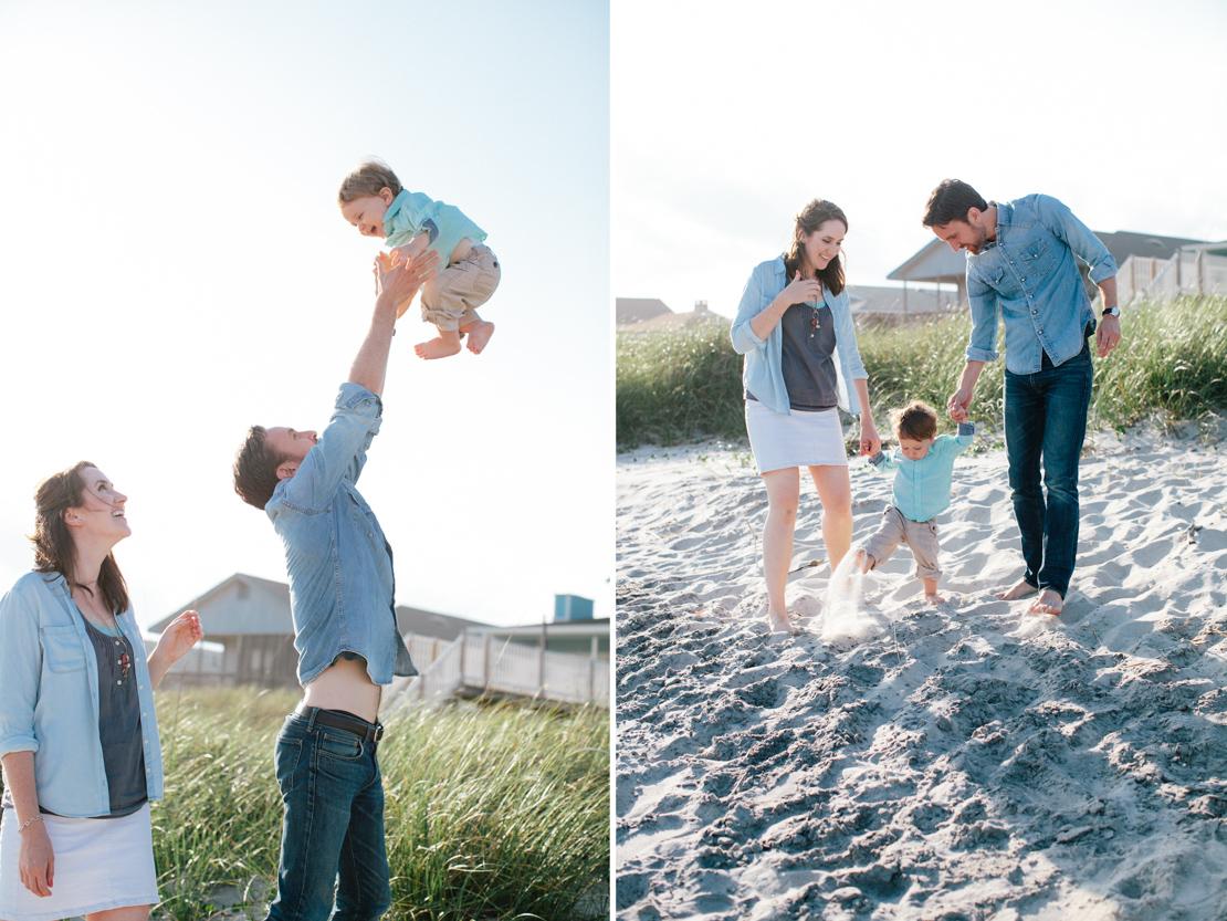 Adams-Family-Holden-Beach_Grain-and-Compass-38.jpg