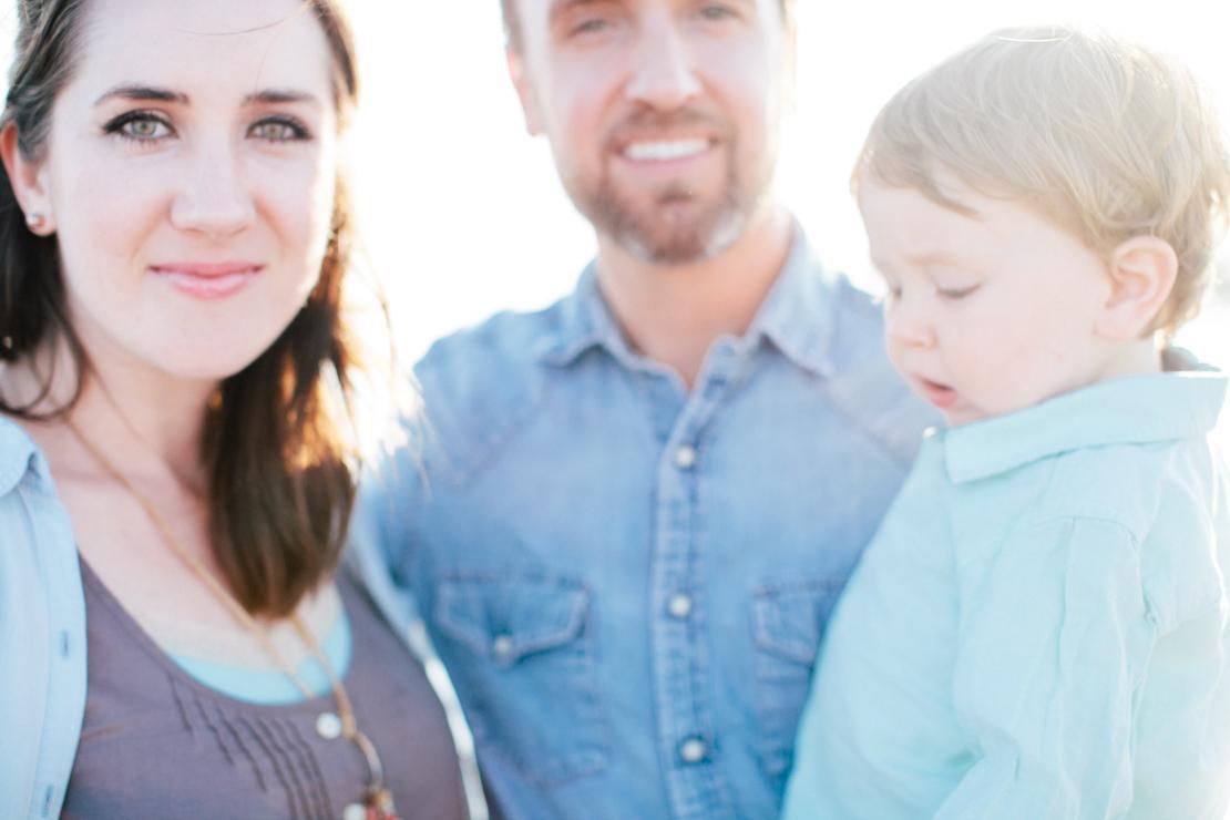 Adams-Family-Holden-Beach_Grain-and-Compass-45.jpg