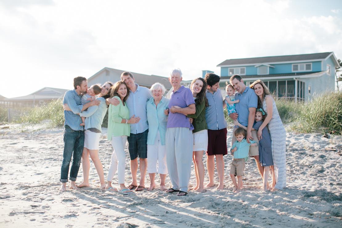Adams-Family-Holden-Beach_Grain-and-Compass-53.jpg