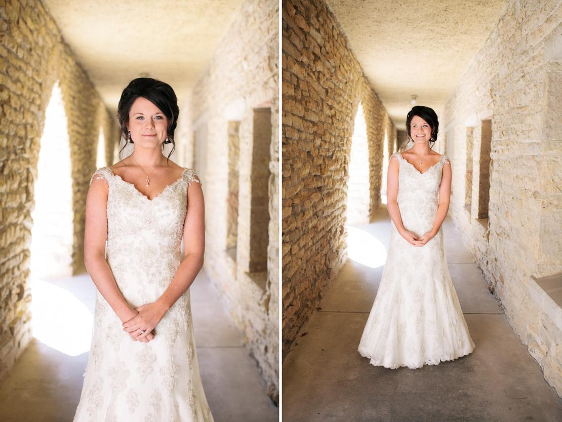 Steph-Thad-Wisconsin-Wedding_Grain-and-Compass-21.jpg