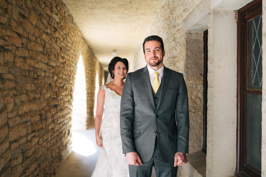 Steph-Thad-Wisconsin-Wedding_Grain-and-Compass-25.jpg