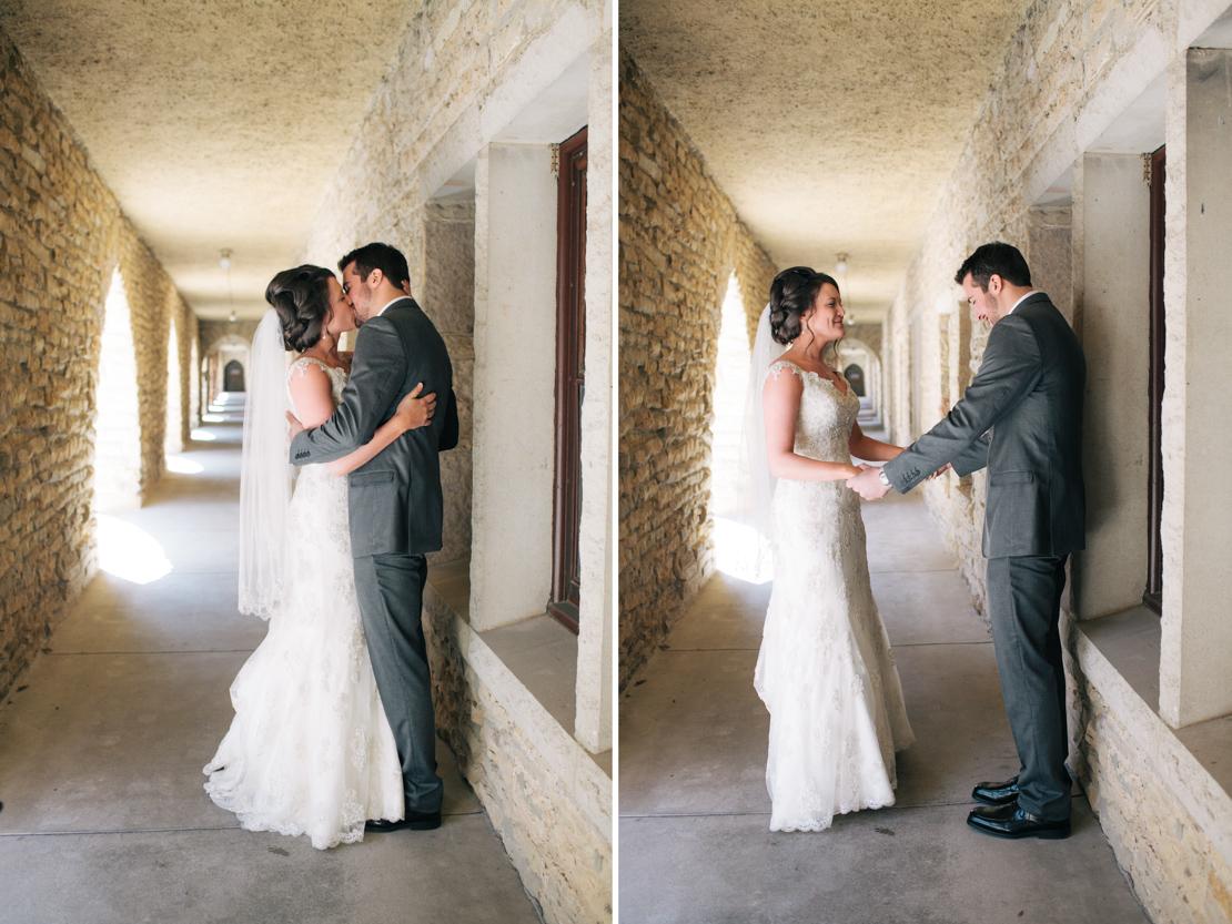 Steph-Thad-Wisconsin-Wedding_Grain-and-Compass-28.jpg