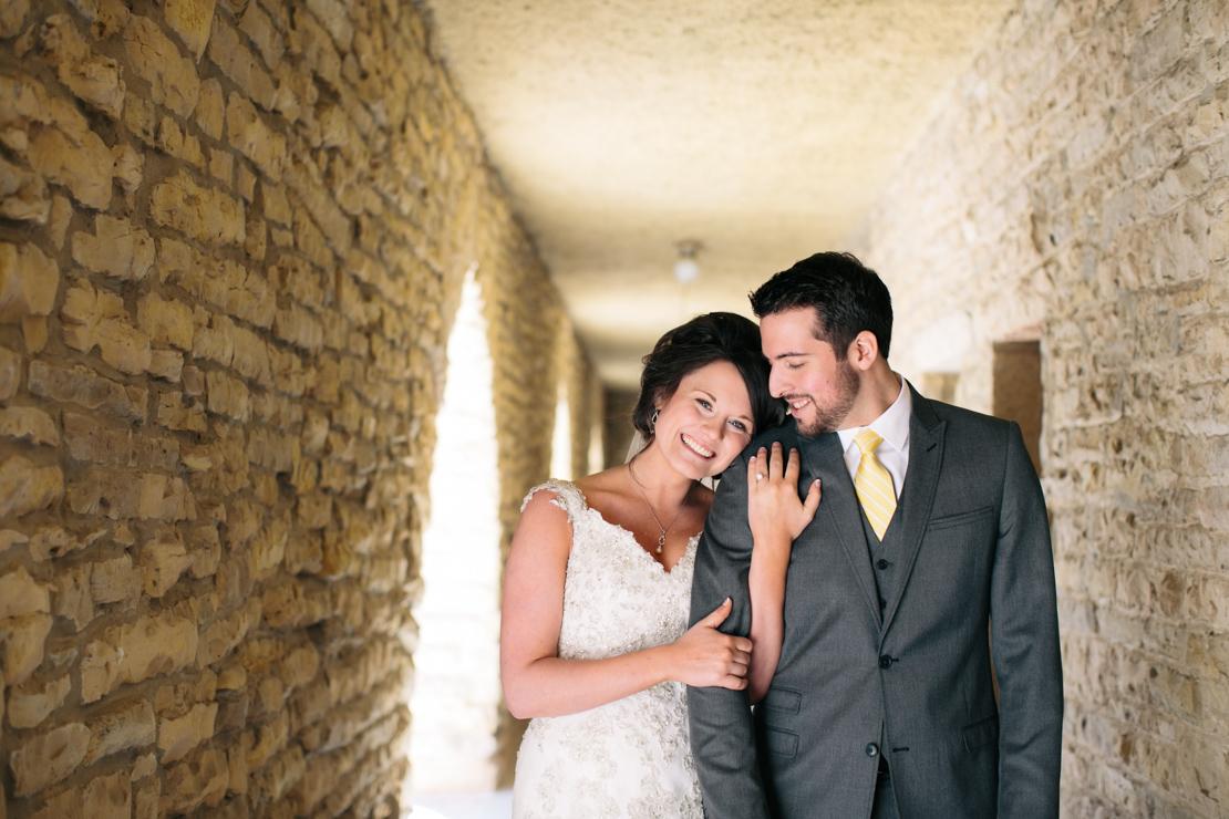 Steph-Thad-Wisconsin-Wedding_Grain-and-Compass-31.jpg
