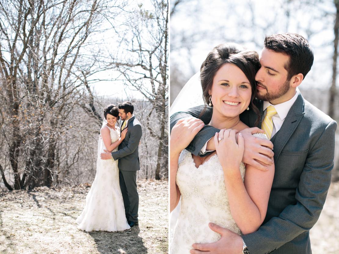 Steph-Thad-Wisconsin-Wedding_Grain-and-Compass-43.jpg